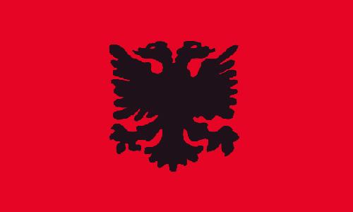 Lernen sie Albanisch in Sprachschule Aktiv Zürich