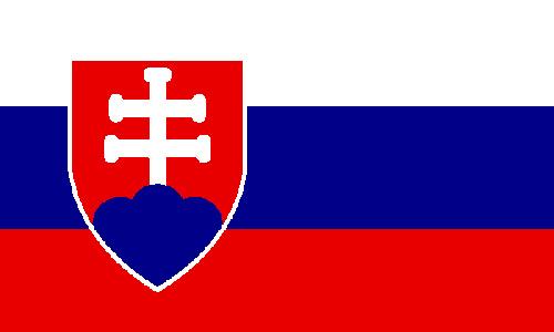 Lernen Slowakisch in Sprachschule Aktiv Zürich
