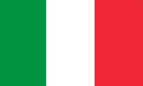 Lernen Italienisch in Sprachschule Aktiv Zürich