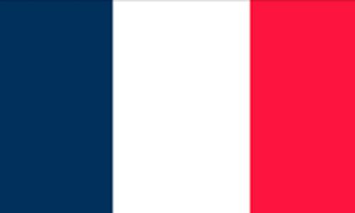 Lernen Französisch in Sprachschule Aktiv Zürich