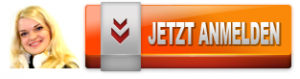 Anmeldung Sprachkurs Winterthur