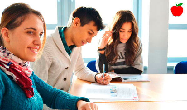 Französisch lernen in Winterthur