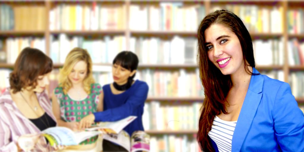 Spanisch lernen in Winterthur